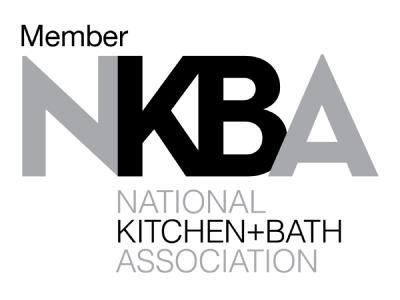 Logo National kitchen and bath association