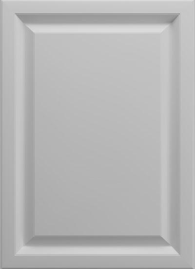 cabico_essence_custom_cabinetry_door_barista-2.jpg