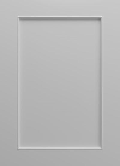cabico_essence_custom_cabinetry_door_caldas-2.jpg