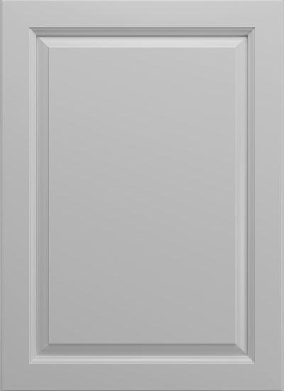 Cabico_Essence_Custom_Cabinetry_Door_Cartago