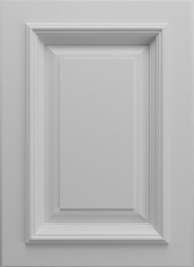 Cabico_Essence_Custom_Cabinetry_Door_Napoli