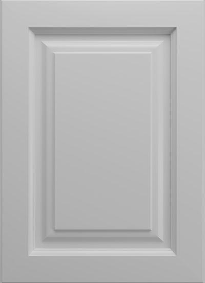 Cabico_Essence_Custom_Cabinetry_Door_Palazzo