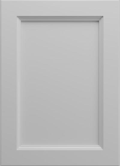 cabico_essence_custom_cabinetry_door_stretto-2.jpg