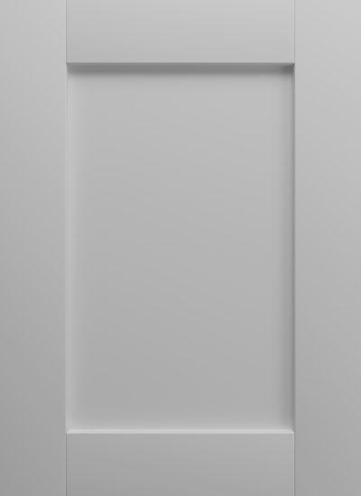 cabico_essence_custom_cabinetry_door_verisimo-1.jpg