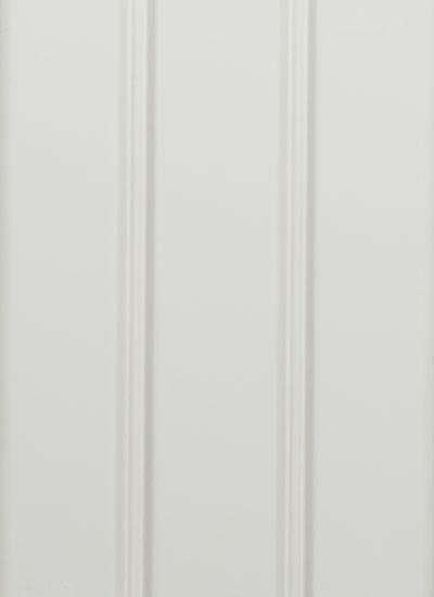 cabico_essence_custom_cabinetry_paint_churchill-3.jpg