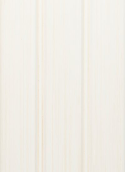 cabico_essence_custom_cabinetry_paintglaze_panacotta-2.jpg