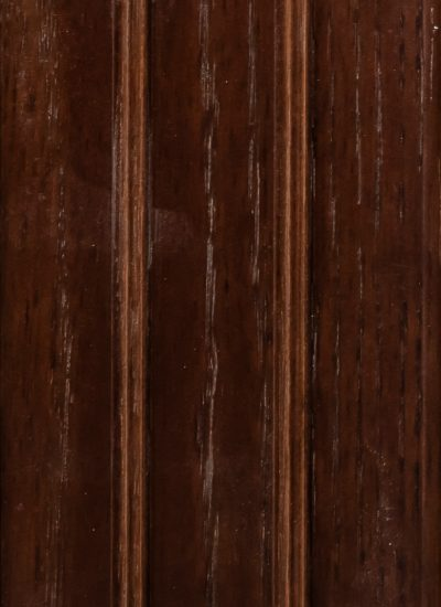 cabico_essence_custom_cabinetry_stain_mexico-3.jpg