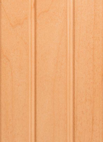 cabico_essence_custom_cabinetry_stain_roma-2.jpg