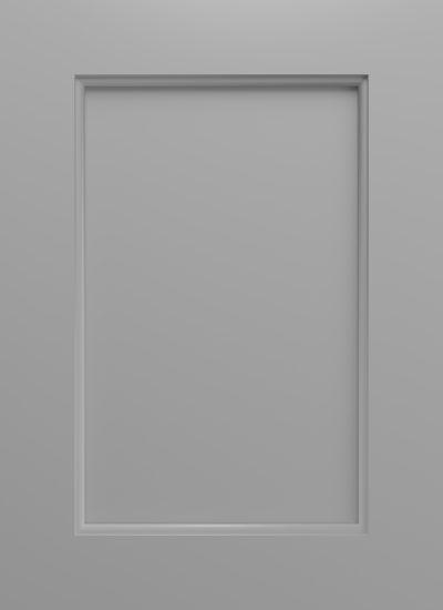 cabico_unique_custom_cabinetry_door_door_365-2.jpg