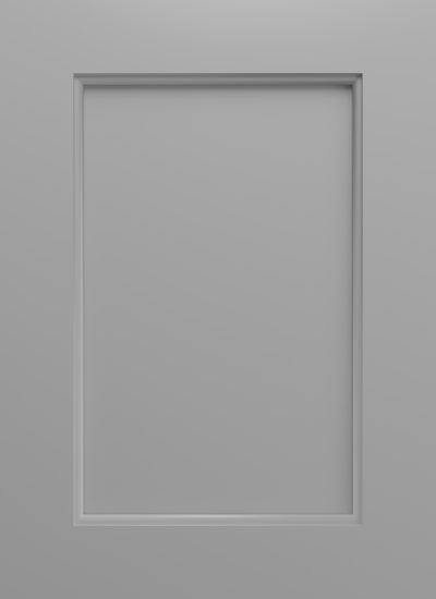 cabico_unique_custom_cabinetry_door_door_365.jpg