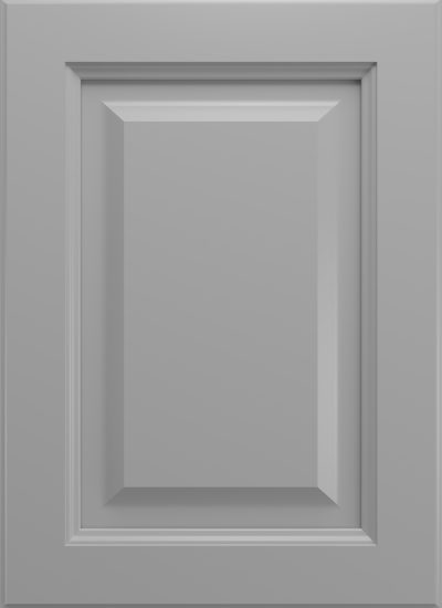 Cabico_Unique_Custom_Cabinetry_Door_Door_500