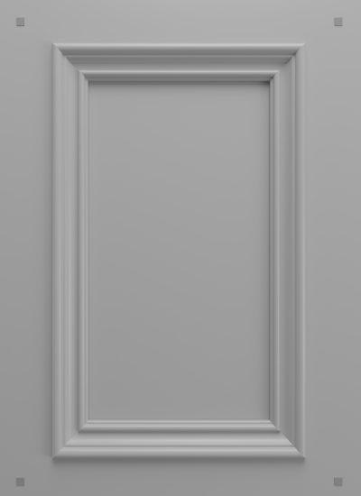 cabico_unique_custom_cabinetry_door_door_710.jpg
