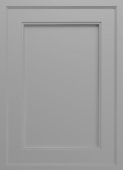 Cabico_Unique_Custom_Cabinetry_Door_Door_8095