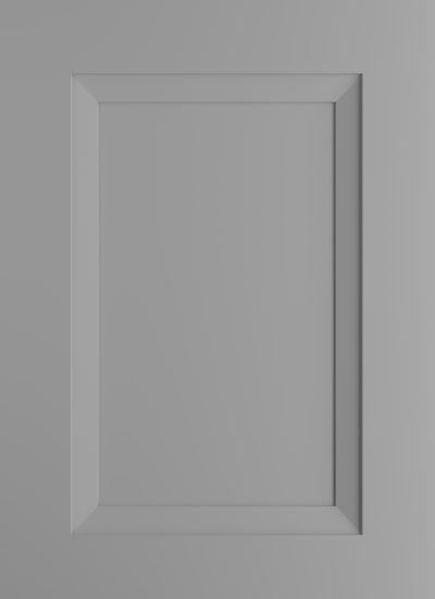 cabico_unique_custom_cabinetry_door_door_9090.jpg