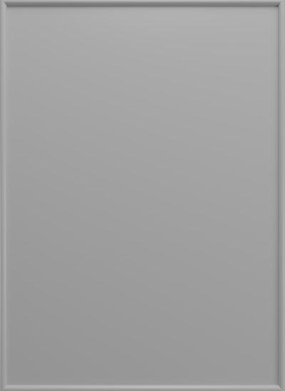 cabico_unique_custom_cabinetry_door_door_9500.jpg