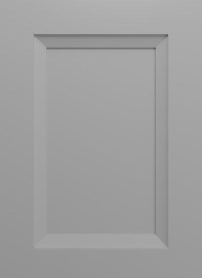 cabico_unique_custom_cabinetry_door_door_997.jpg