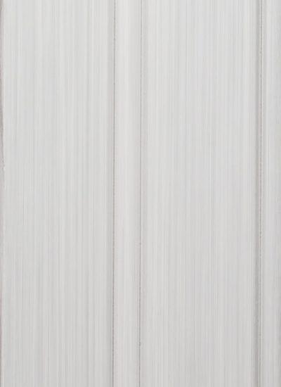 cabico_unique_custom_cabinetry_paint_streakedlimestone-1.jpg