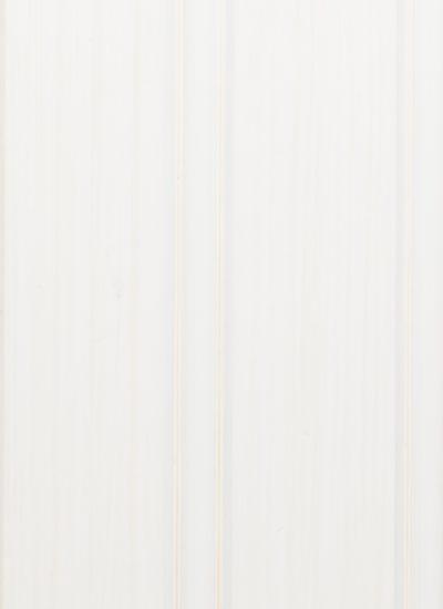 cabico_unique_custom_cabinetry_paint_vanilla-3.jpg