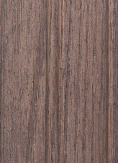 cabico_unique_custom_cabinetry_stain_angora-2.jpg