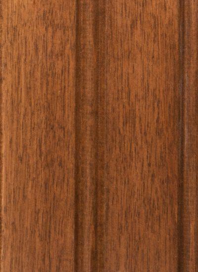 cabico_unique_custom_cabinetry_stain_bronze.jpg