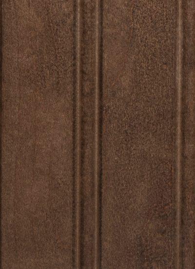 cabico_unique_custom_cabinetry_stain_portobello-1.jpg