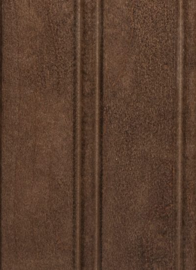 cabico_unique_custom_cabinetry_stain_portobello-3.jpg
