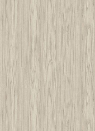 cabico_unique_custom_cabinetry_texturedlaminate_cremefraiche-3.jpg