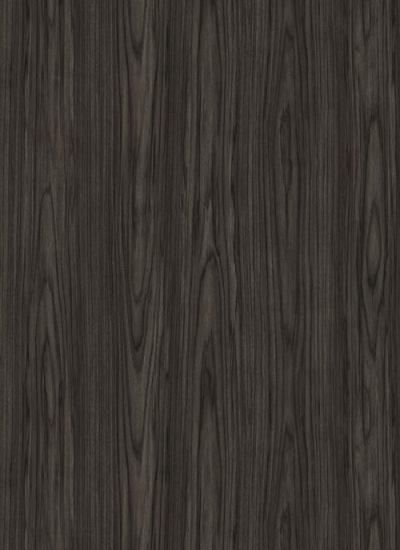 cabico_unique_custom_cabinetry_texturedlaminate_crescentmoon-1.jpg
