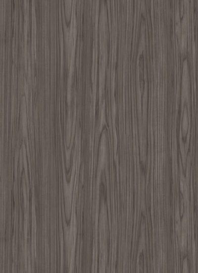 cabico_unique_custom_cabinetry_texturedlaminate_greyescape.jpg