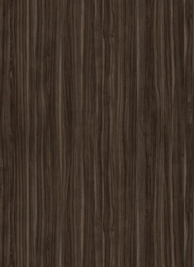 cabico_unique_custom_cabinetry_texturedlaminate_walnutgrove-1.jpg