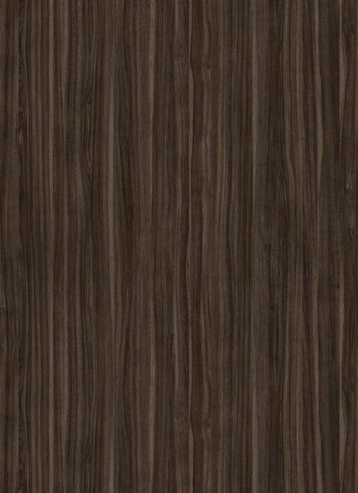 cabico_unique_custom_cabinetry_texturedlaminate_walnutgrove-3.jpg