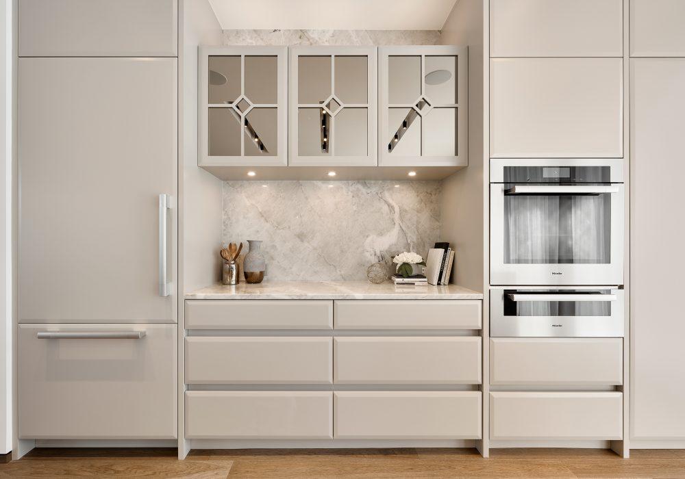 Cabico_Unique_Custom_Cabinets_Kitchen_102103_3