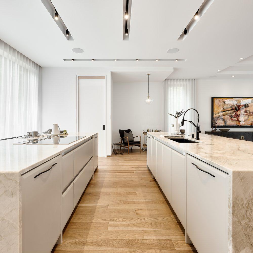 Cabico_Unique_Custom_Cabinets_Kitchen_102103_4