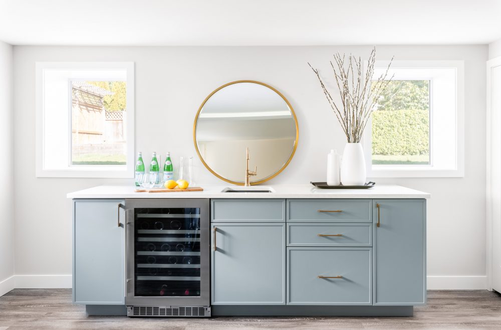 Cabico_Unique_Custom_Cabinets_Other_WillowBeach_2
