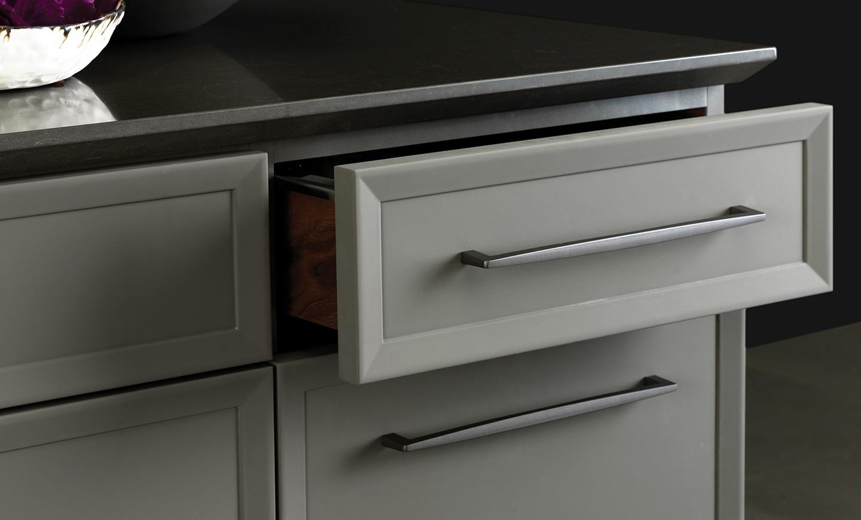 elmwood-attribut-fabrication-1440x870