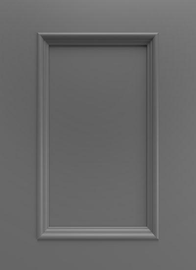 elmwood_high-end_custom_cabinetry_door_alexandria.jpg