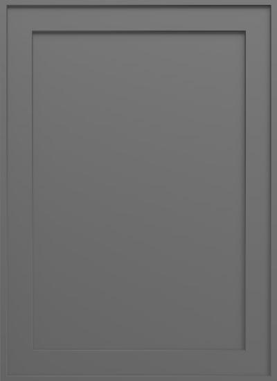 elmwood_high-end_custom_cabinetry_door_bavaria.jpg