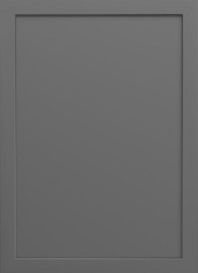 elmwood_high-end_custom_cabinetry_door_bregenz_42.jpg