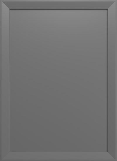 elmwood_high-end_custom_cabinetry_door_bregenz_43.jpg
