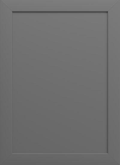 elmwood_high-end_custom_cabinetry_door_bregenz_45.jpg