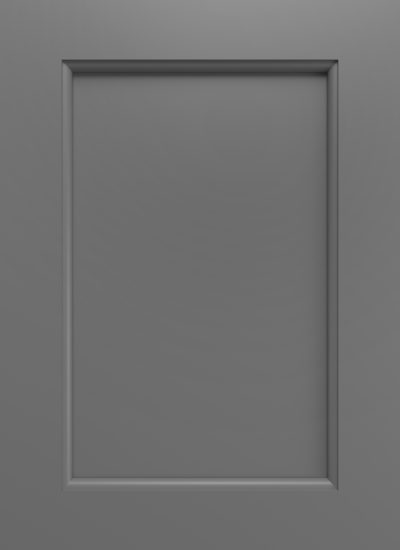 elmwood_high-end_custom_cabinetry_door_fenwick.jpg