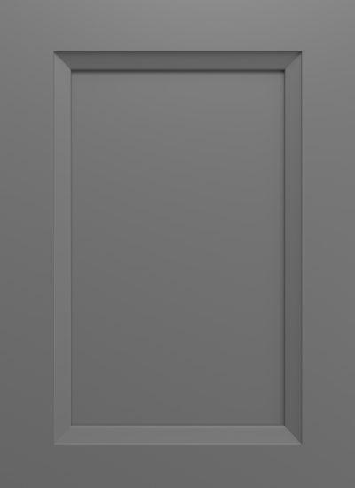 elmwood_high-end_custom_cabinetry_door_forest_h.jpg