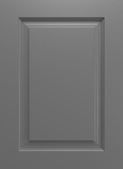 Elmwood_high-end_custom_cabinetry_Door_Geneva