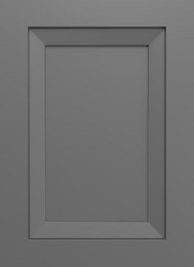 elmwood_high-end_custom_cabinetry_door_mirabeau5.jpg