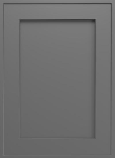 elmwood_high-end_custom_cabinetry_door_mission40.jpg