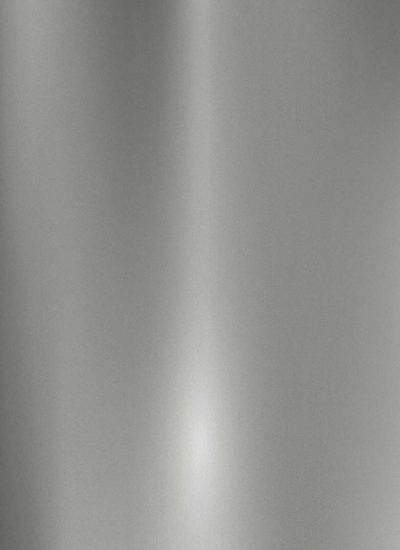 elmwood_high-end_custom_cabinetry_paint_alhambra.jpg