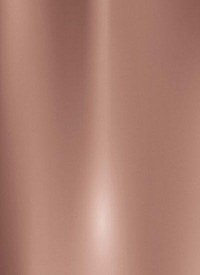 elmwood_high-end_custom_cabinetry_paint_chambord.jpg