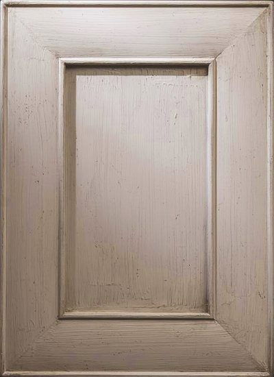 Elmwood_high-end_custom_cabinetry_Paint_Vintage_Oatmeal_Brushstroke
