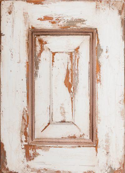 Elmwood_high-end_custom_cabinetry_Paint_VintageRenaissanceWhite