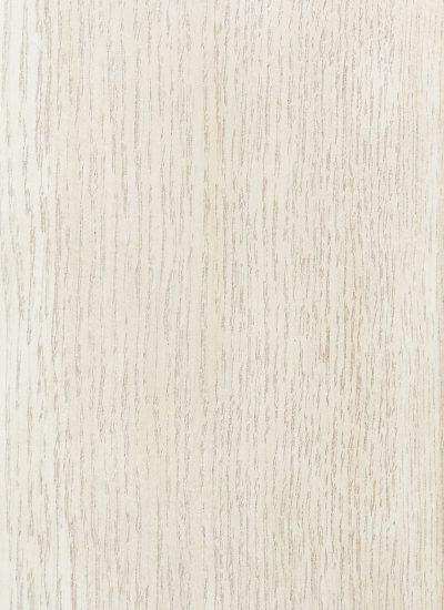 Elmwood_high-end_custom_cabinetry_PaintGlaze_Athabasca